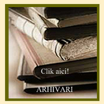 Arhivari